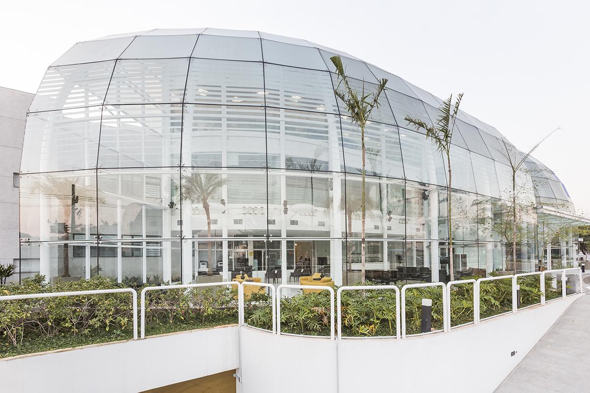 fachada-de-vidro-img-4