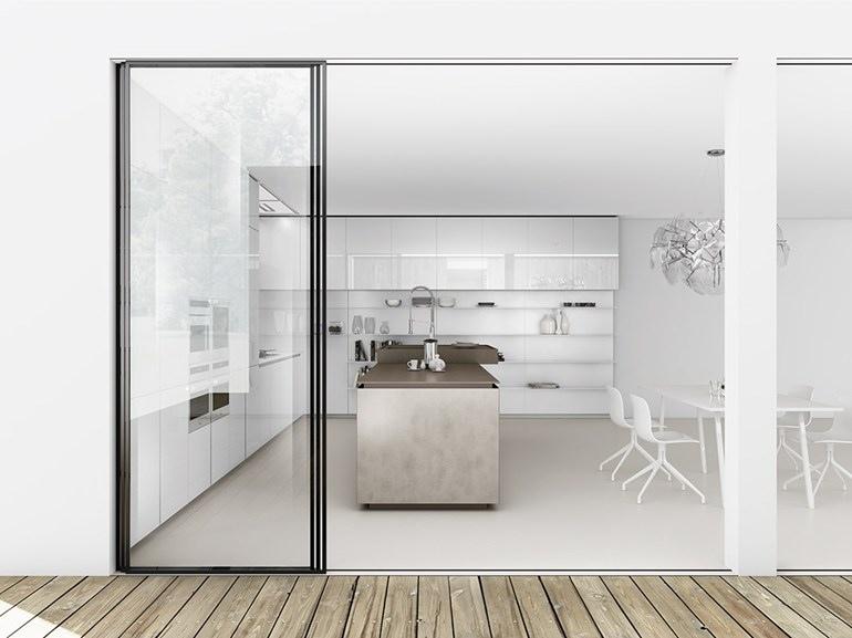 porta-de-vidro-minimalista