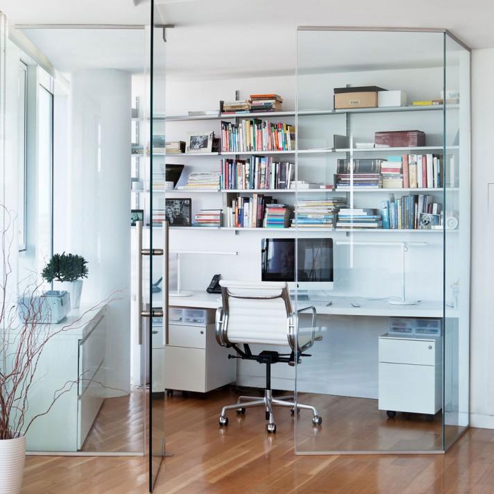 escritorio-paredes-de-vidro