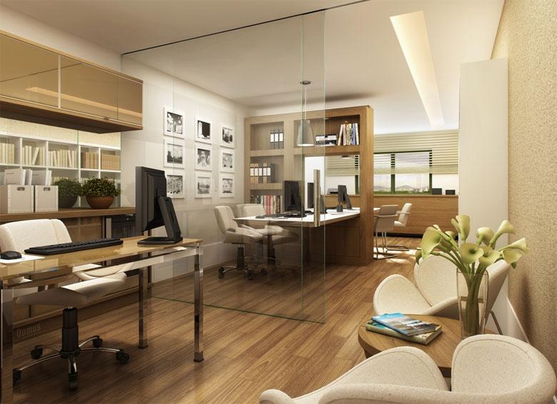 ideias-para-decorar-o-escritorio-de-vidro-1