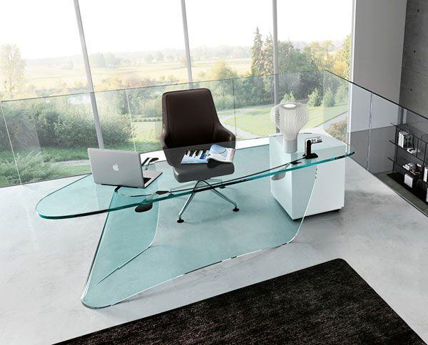 ideias-para-decorar-o-escritorio-de-vidro2